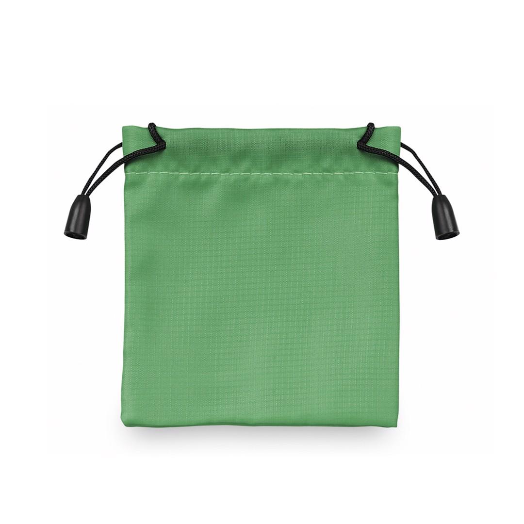 Bolsa Kiping - Verde