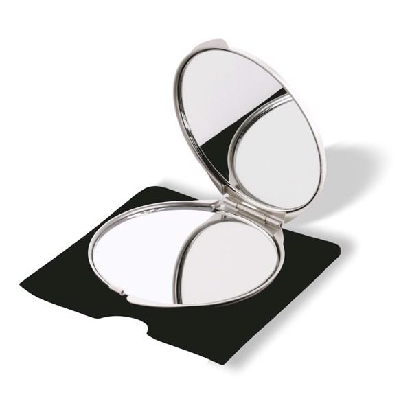 Make-up mirror Soraia