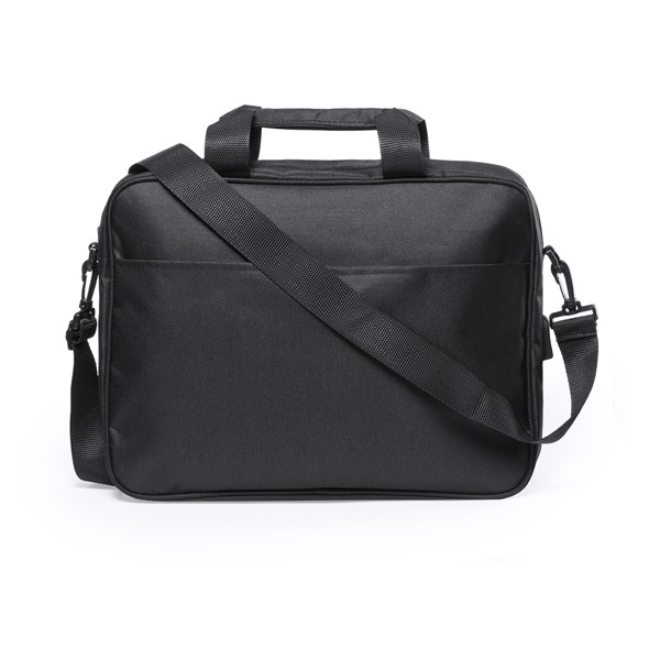 Document Bag Baldony
