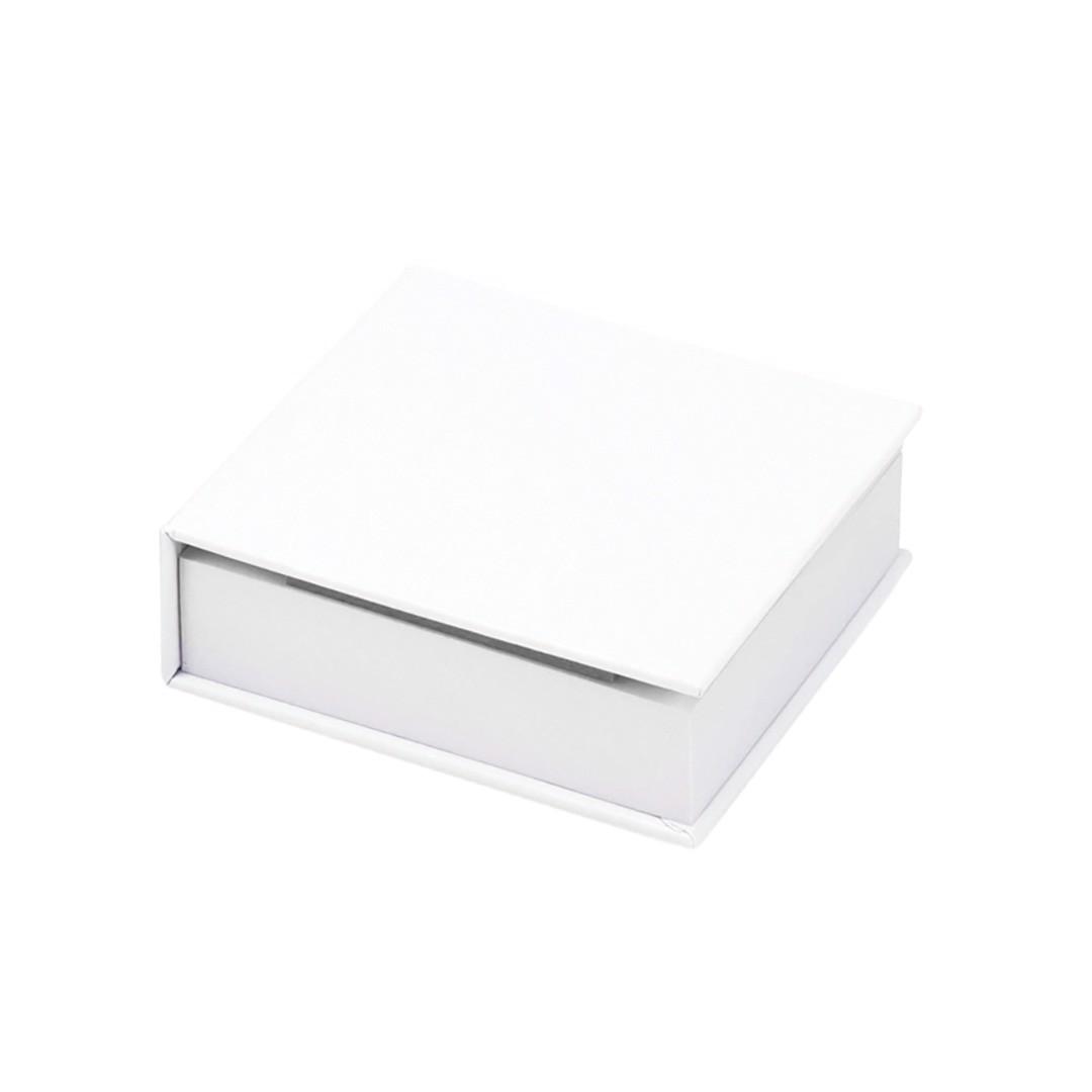 Portanotas Codex - Blanco