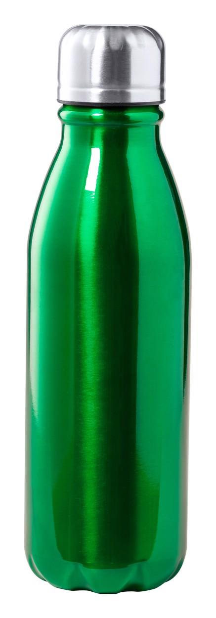 Sport Bottle Raican - Green