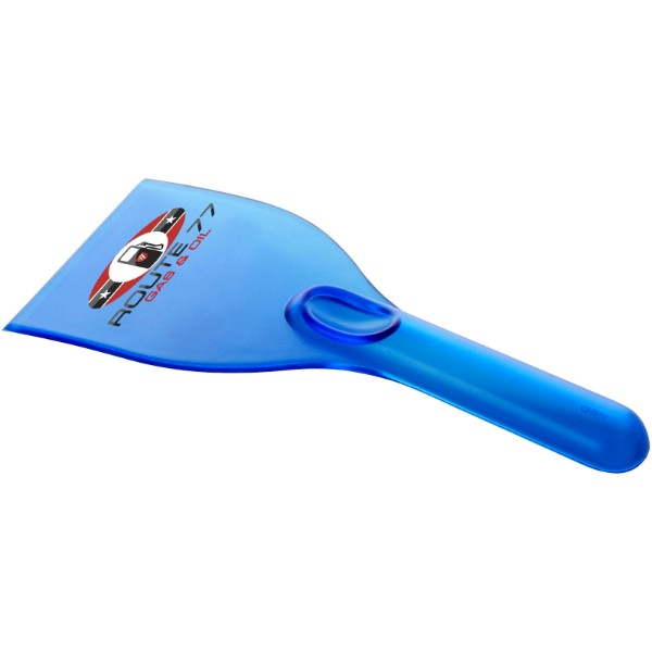 Chilly Eiskratzer - Blau