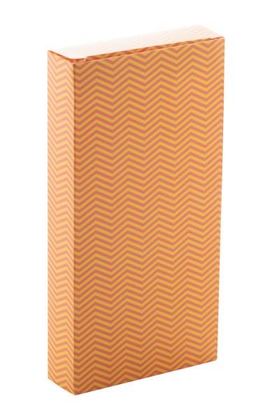 Krabičky Na Zakázku CreaBox Power Bank C - Bílá