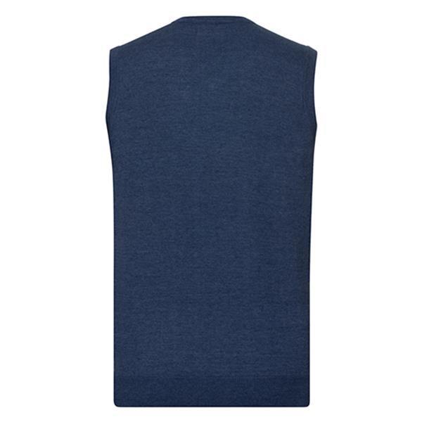 Knitty - Azul Marinho / XS
