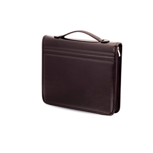 Briefcase Insbruck - Black