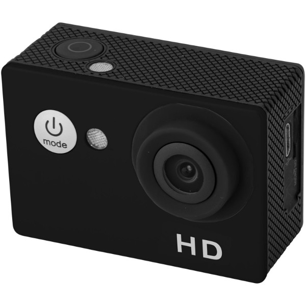 Športna kamera Bronson HD