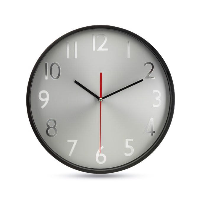Nástěnné hodiny Rondo