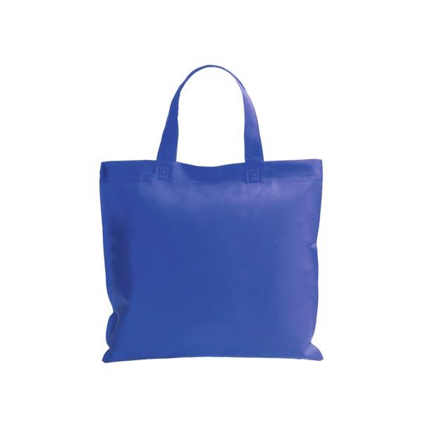 Bolsa Nox - Azul