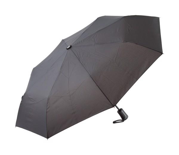 Deštník Avignon - Černá
