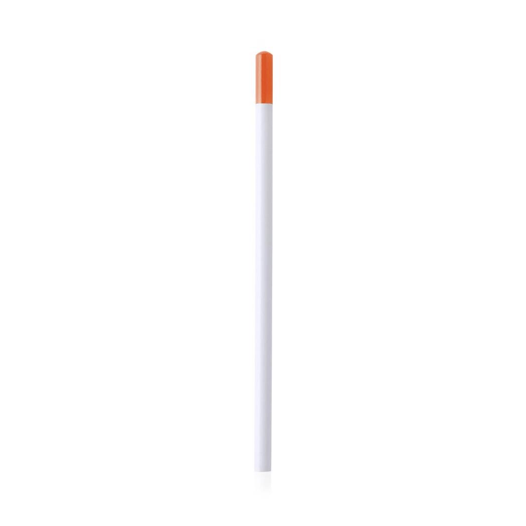 Lápis Koby - Orange