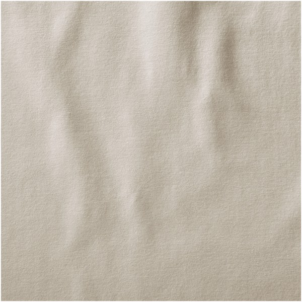 Dámské triko Curve s dlouhým rukávem - Šedá / L