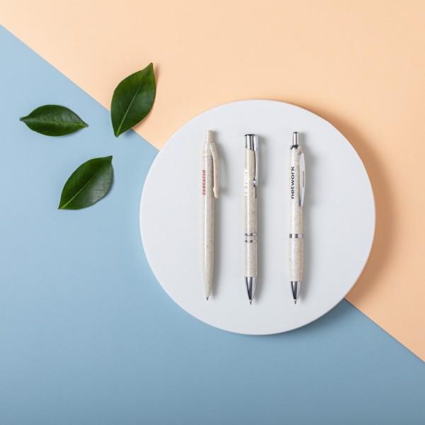 Bolígrafo Prodox - Azul