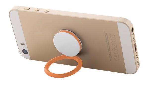 Suport Telefon Cloxon - Portocaliu