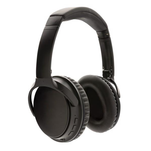 ANC bezdrátová sluchátka