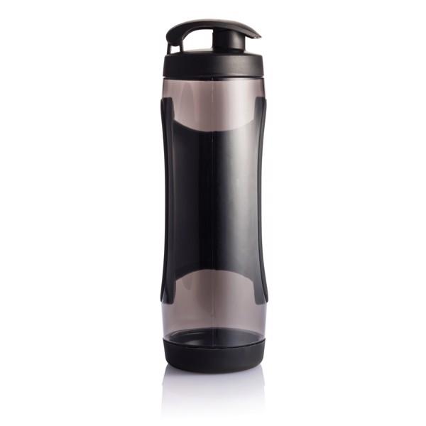 Bopp Sport palack - Fekete