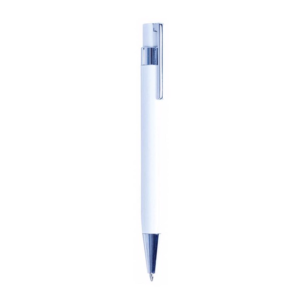Pen Servan - White