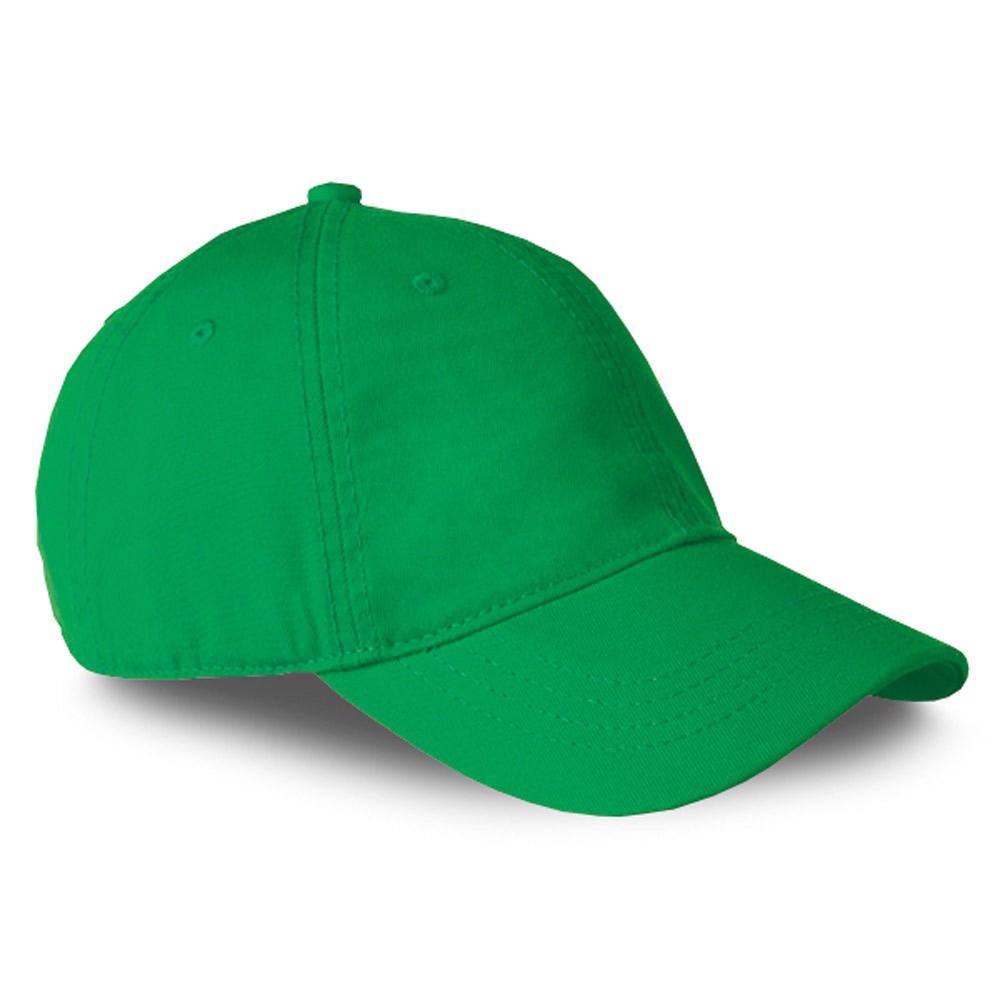 HEDER. Cap - Πράσινο