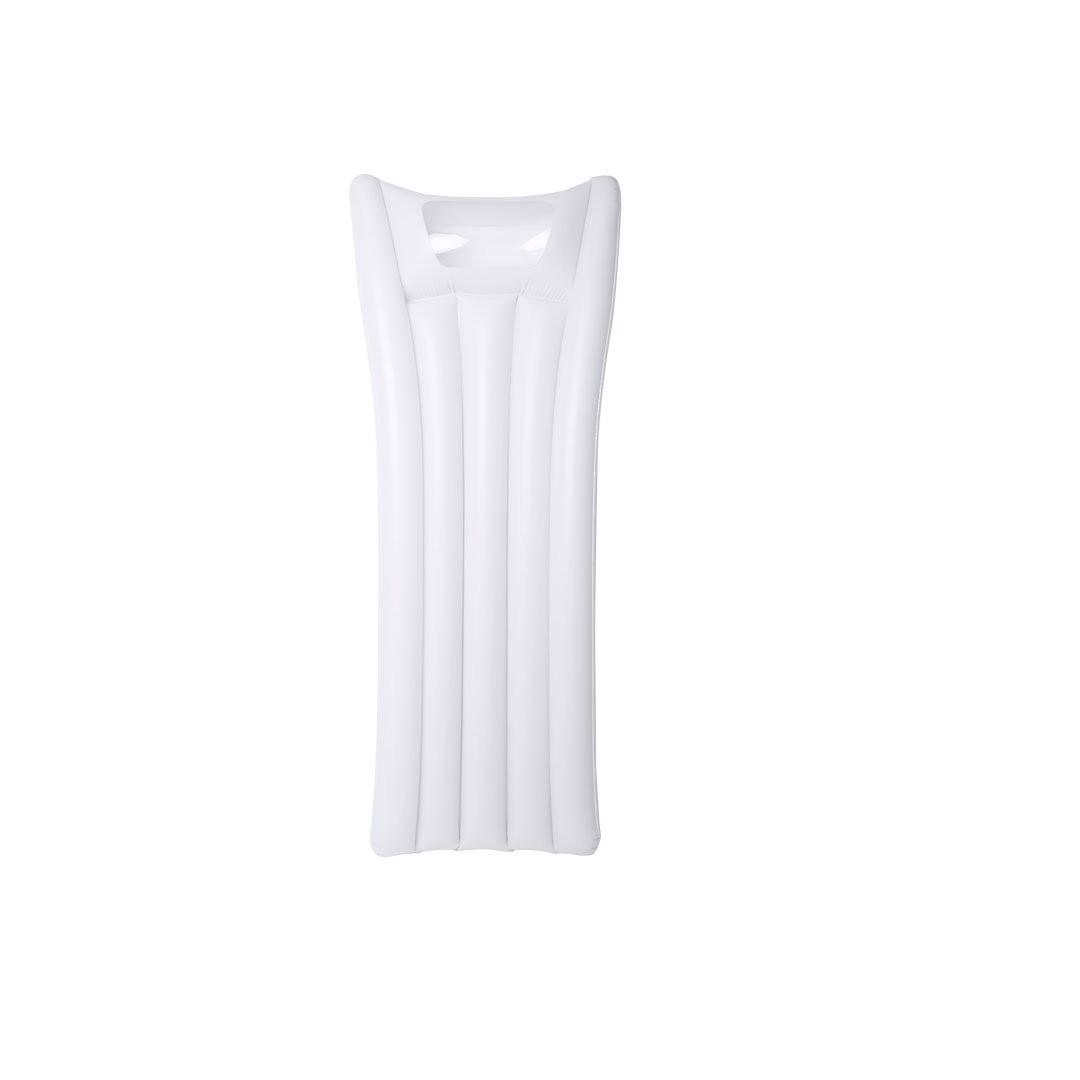 Air Mattress Monvar - White