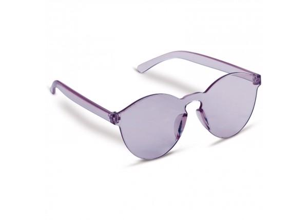 Gafas de sol June UV400 - Violeta