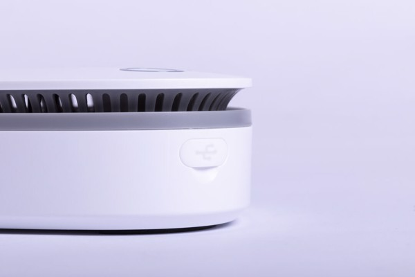 Ozone Generator Trick