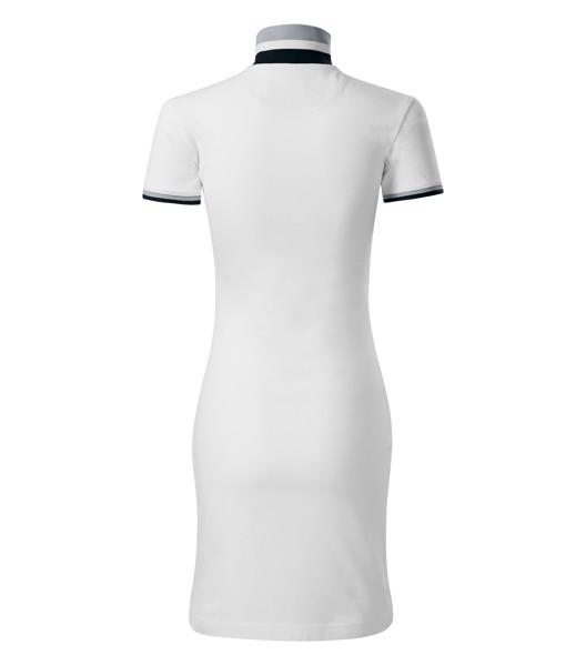 Dress women's Malfinipremium Dress up - White / M