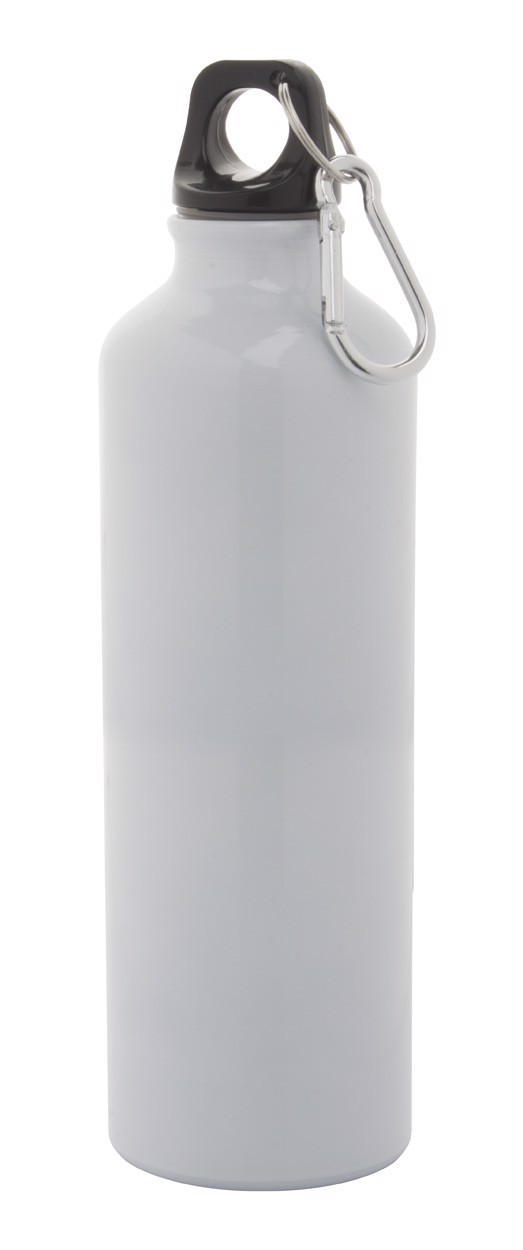 Sport Bottle Mento XL - White