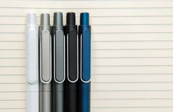 X6 toll - Kék