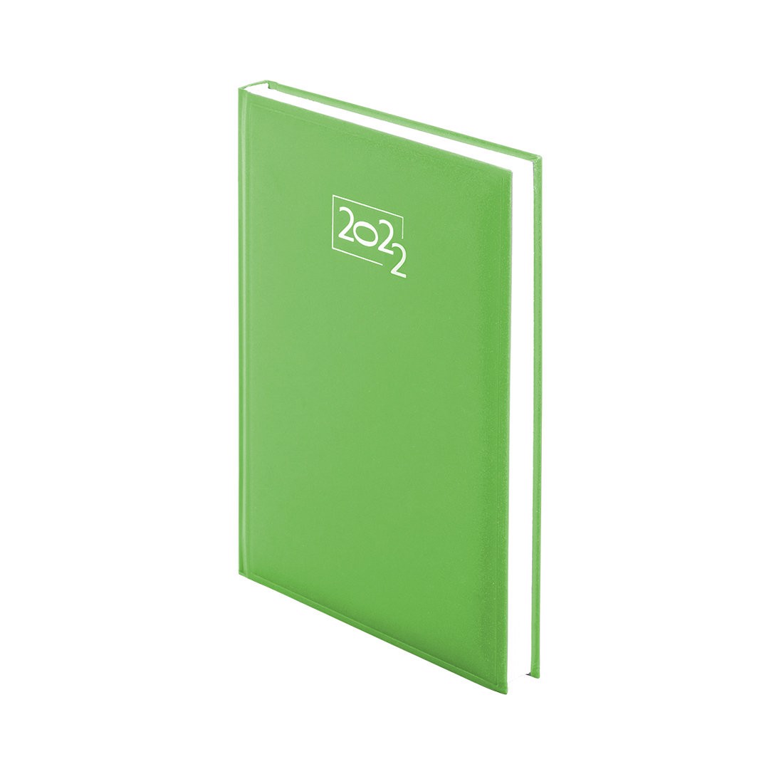 Agenda Cannes - Verde
