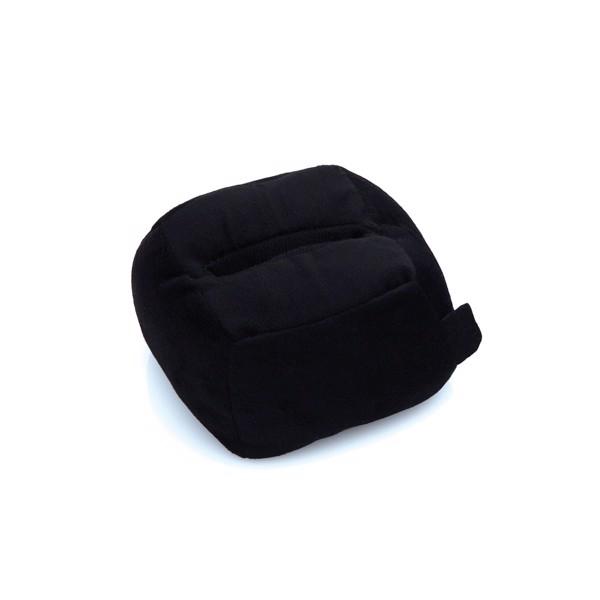Support Mobile Kenzi - Noir