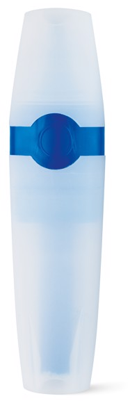 SPARK. Highlighter - Blue