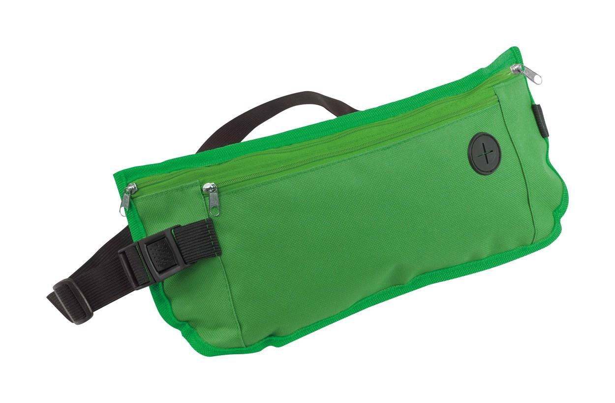 Ledvinka Inxul - Zelená