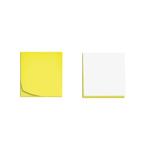 ST11 - White / Yellow