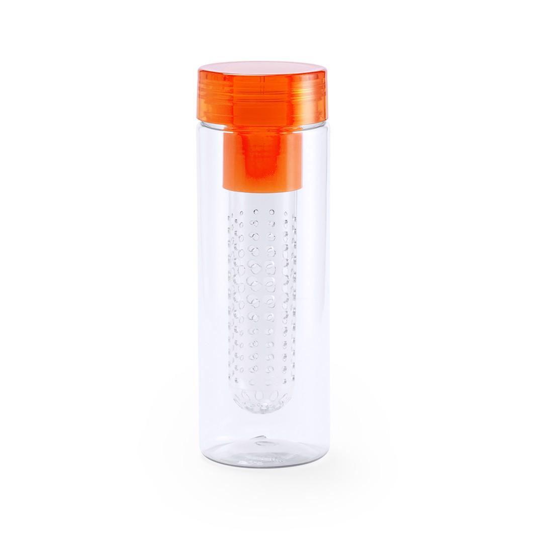 Bottle Raltox - Orange