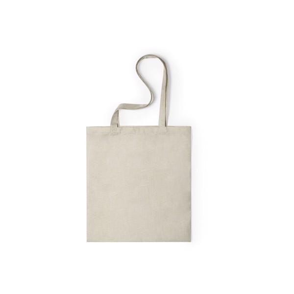 Sublimation Bag Prosum