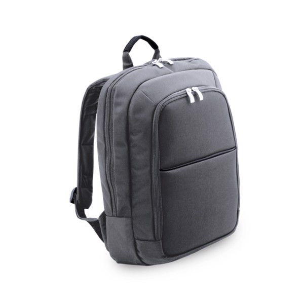 Backpack Eris - Grey