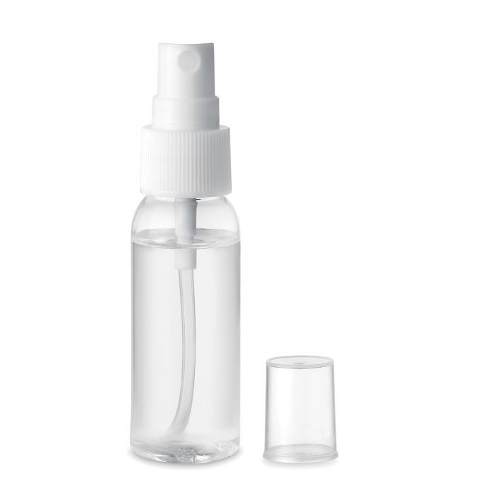 30ml  hand cleanser spray Spray 30
