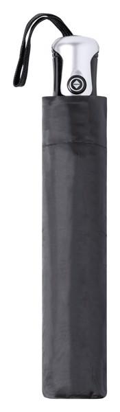 Umbrelă Alexon - Negru