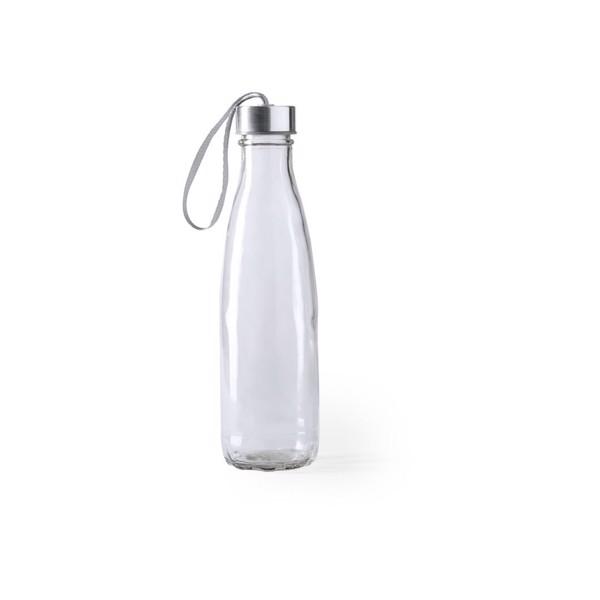 Bottle Londor