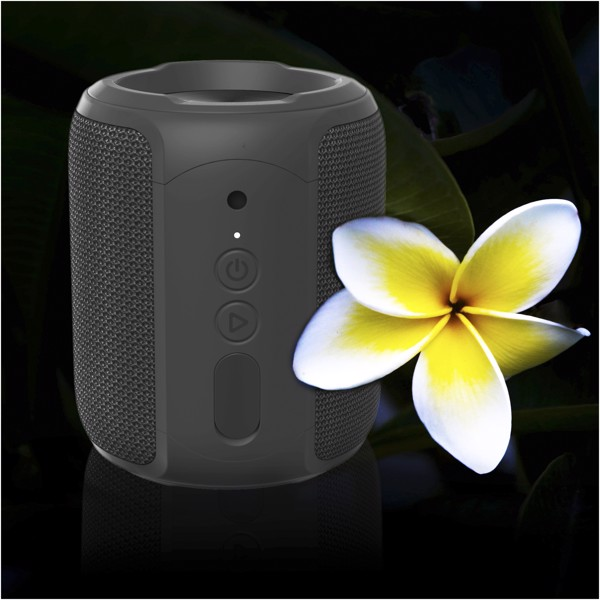 Prixton Ohana XS Reproduktor Bluetooth®