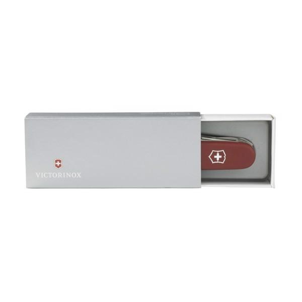 Victorinox slide/gift box