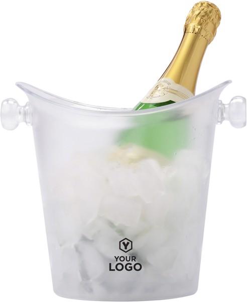 PS ice bucket