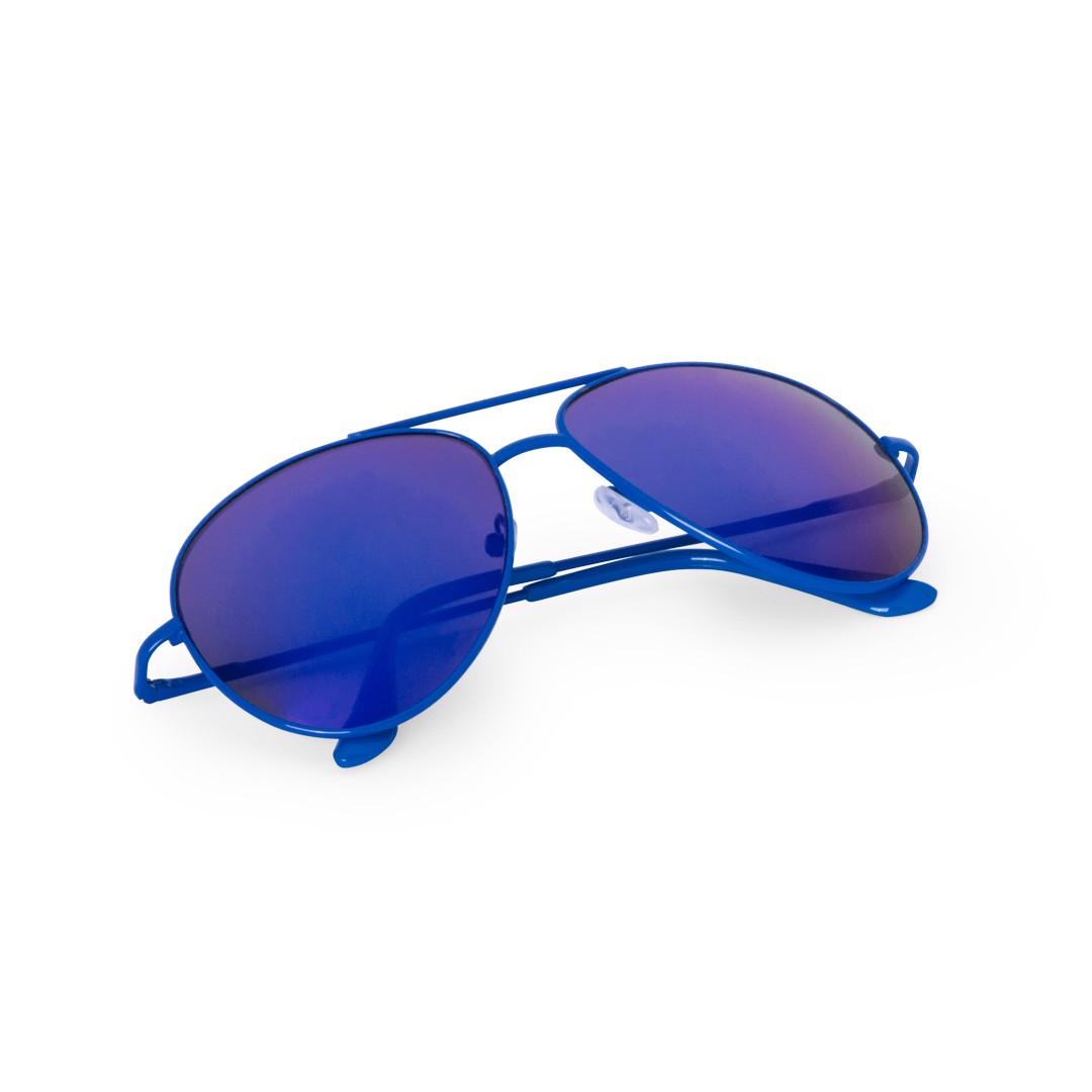 Gafas Sol Kindux - Azul