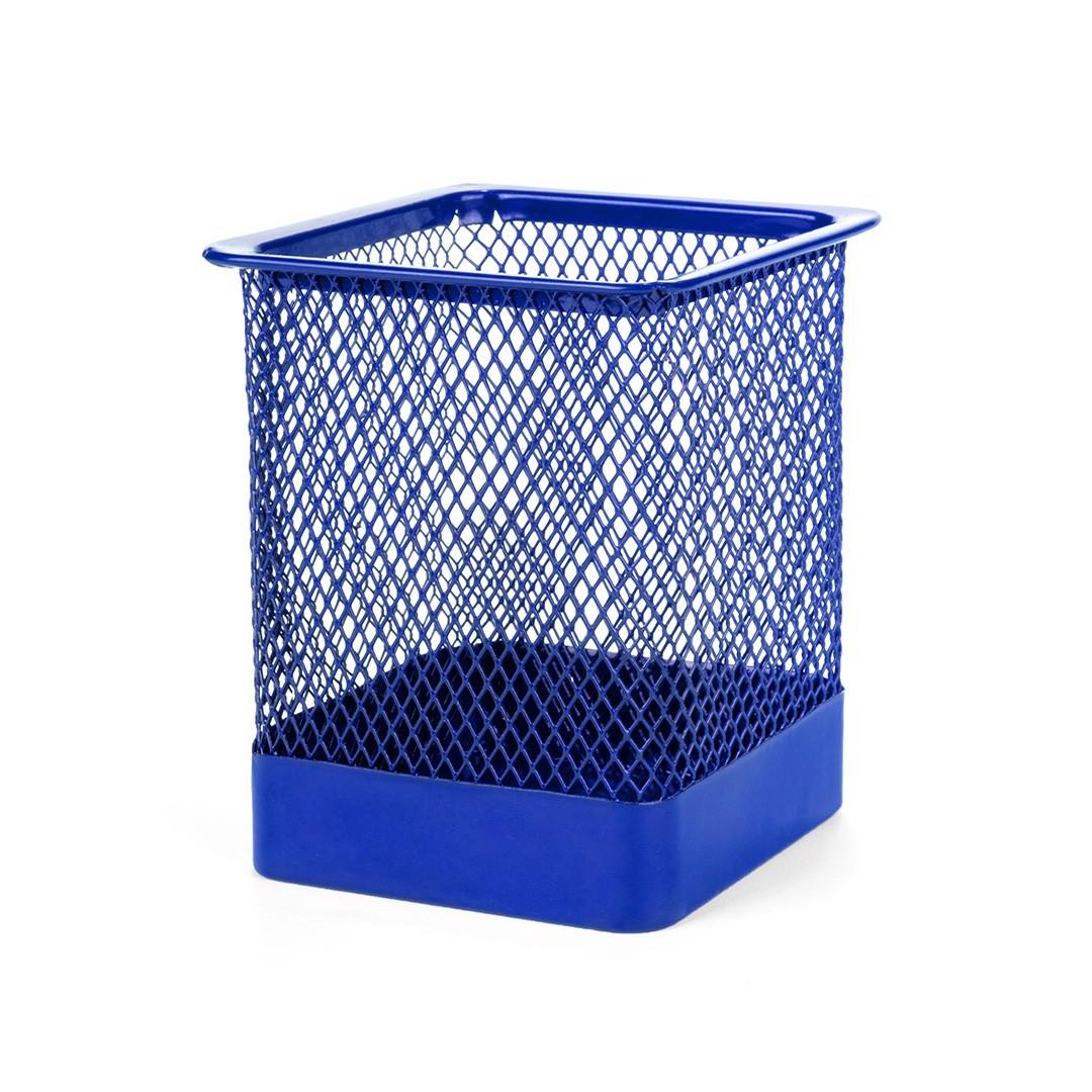 Lapicero Tipel - Azul