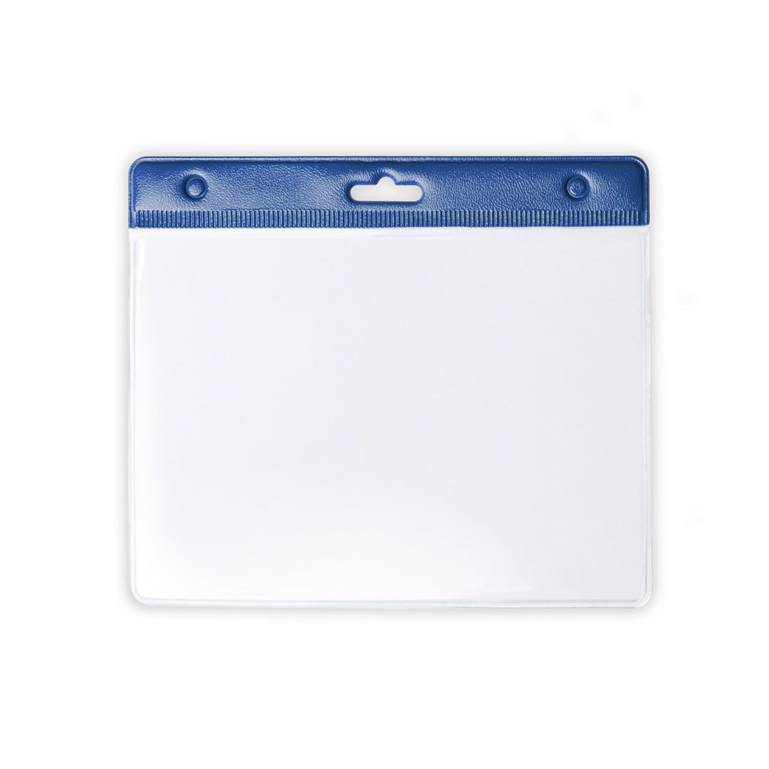 Identificador Alter - Azul