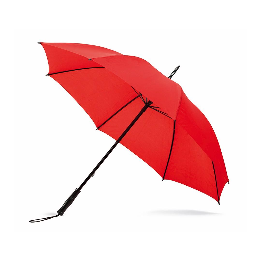 Paraguas Altis - Rojo