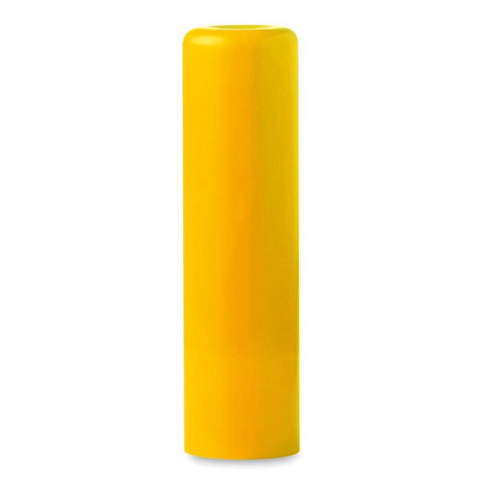 Lip balm Gloss - Yellow