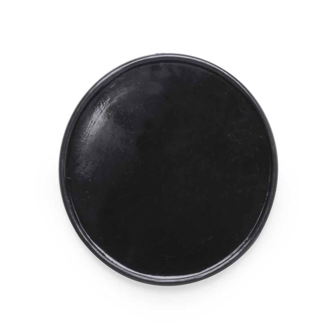 Coin Manek - Black