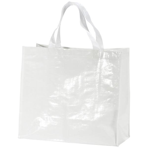 Marketbag - Branco