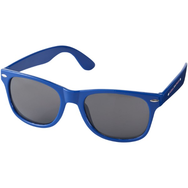 Sun Ray sunglasses - Royal blue