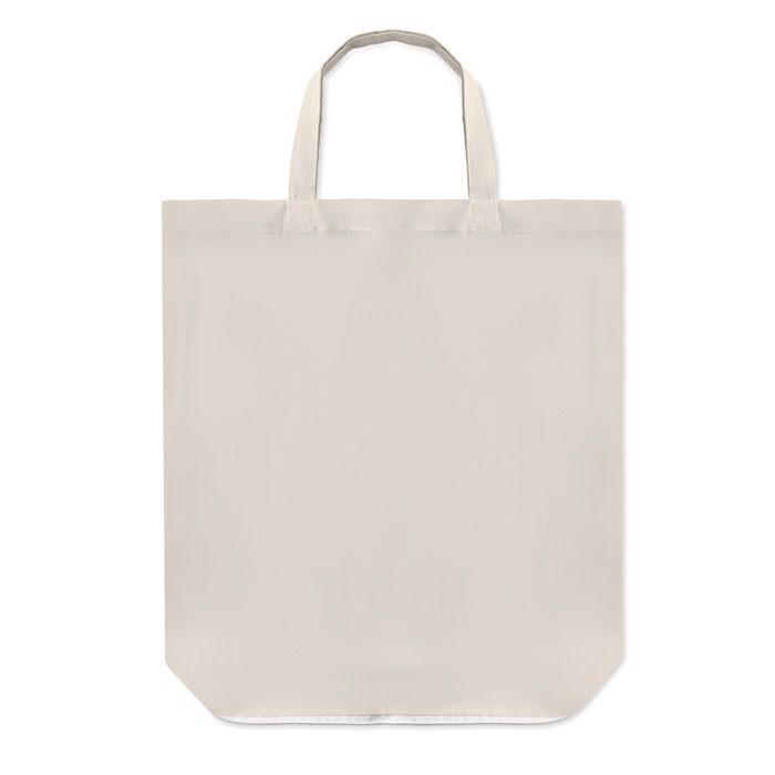 Składana torba na zakupy Foldy Cotton